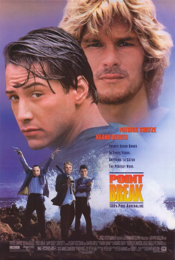 Point Break 7-12-1991.jpg
