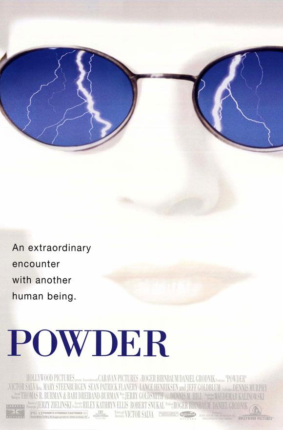 Powder 10-27-1995.jpg