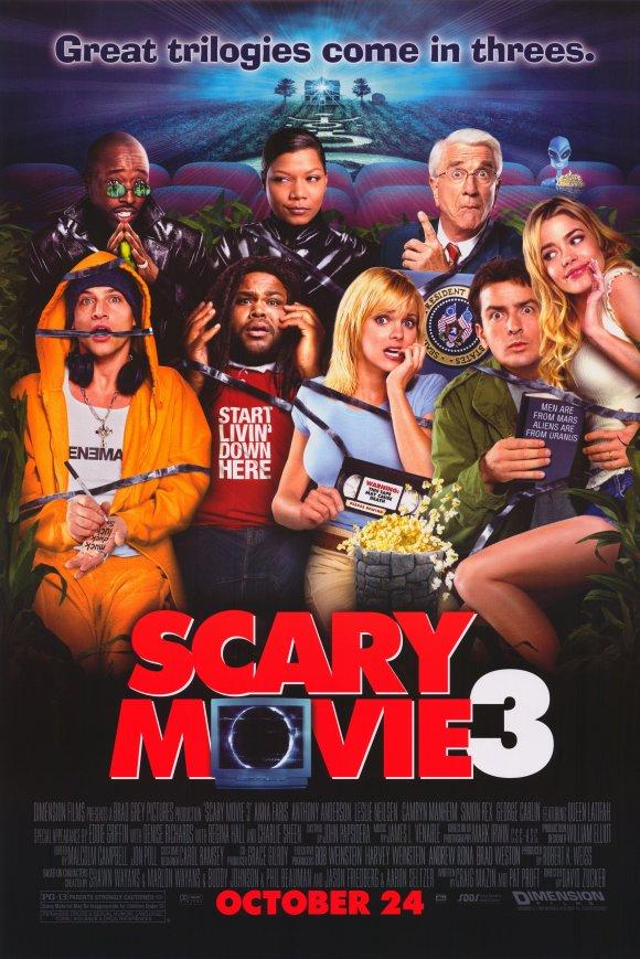 Scary Movie 3 10-24-2003.jpg
