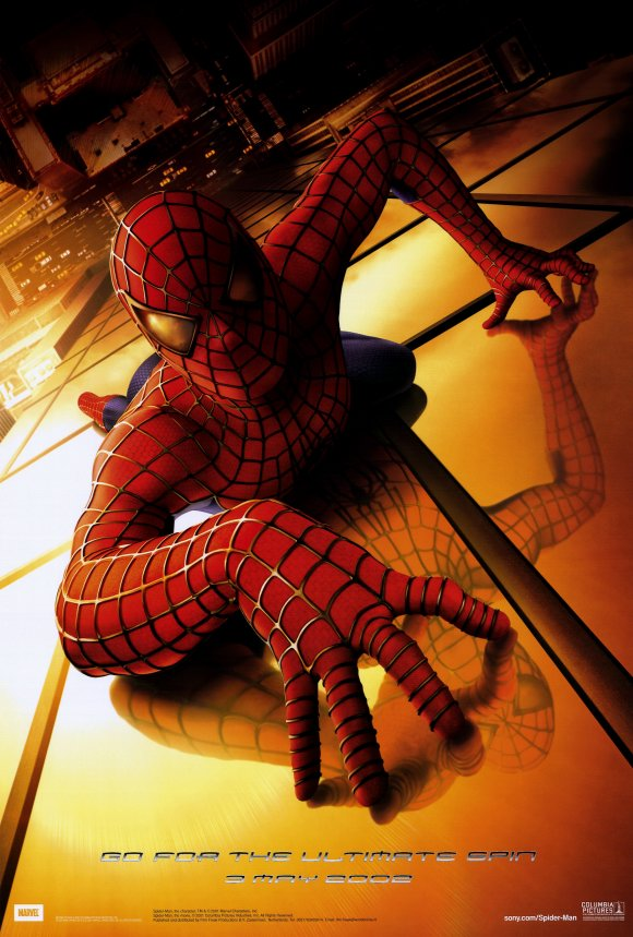 Spiderman 5-3-2002.jpg