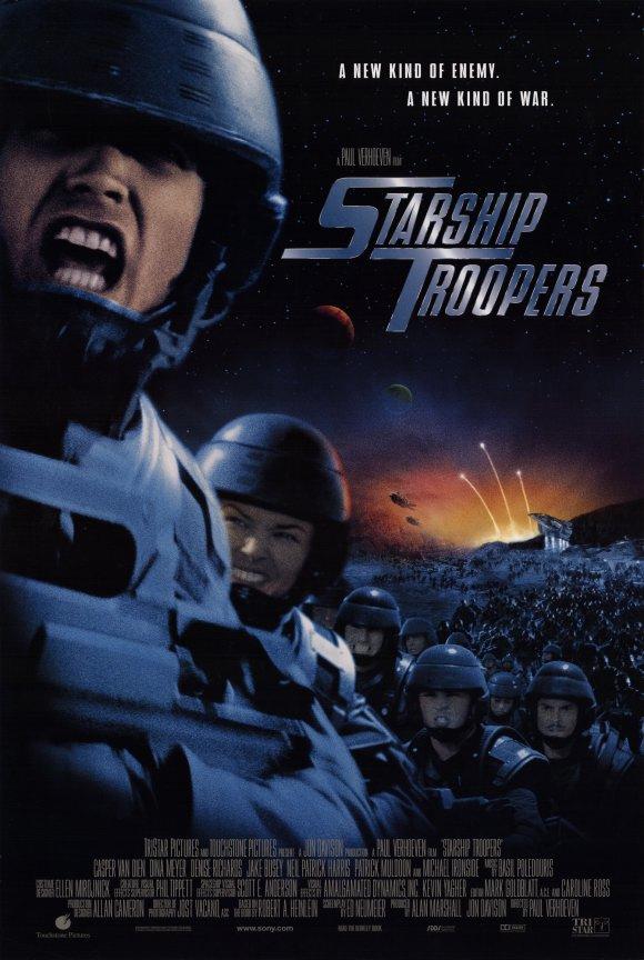 Starship Troopers 11-7-1997.jpg