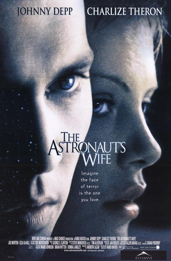 The Astronaut's Wife 8-27-1999.jpg