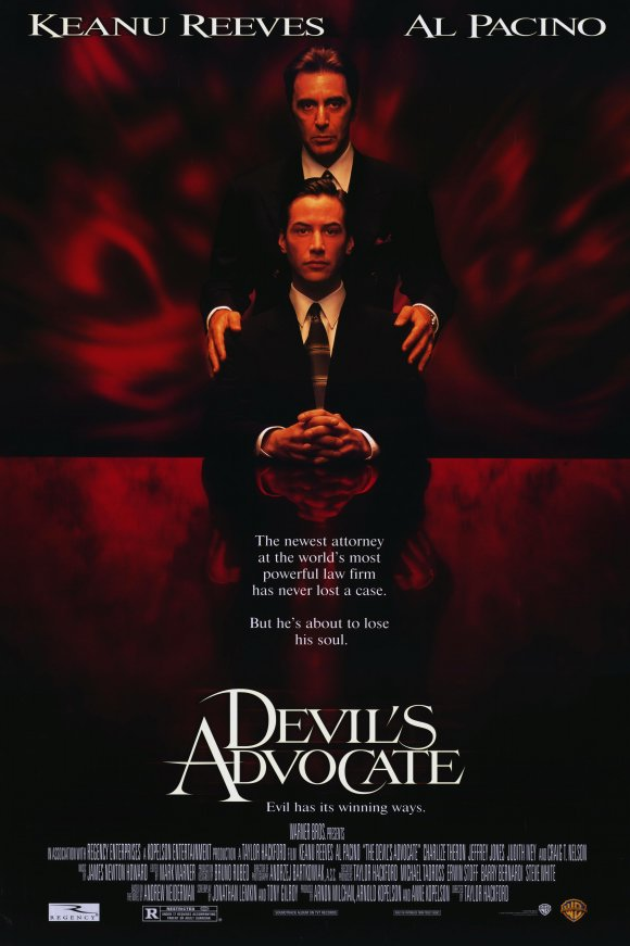 The Devil's Advocate 10-17-1997.jpg