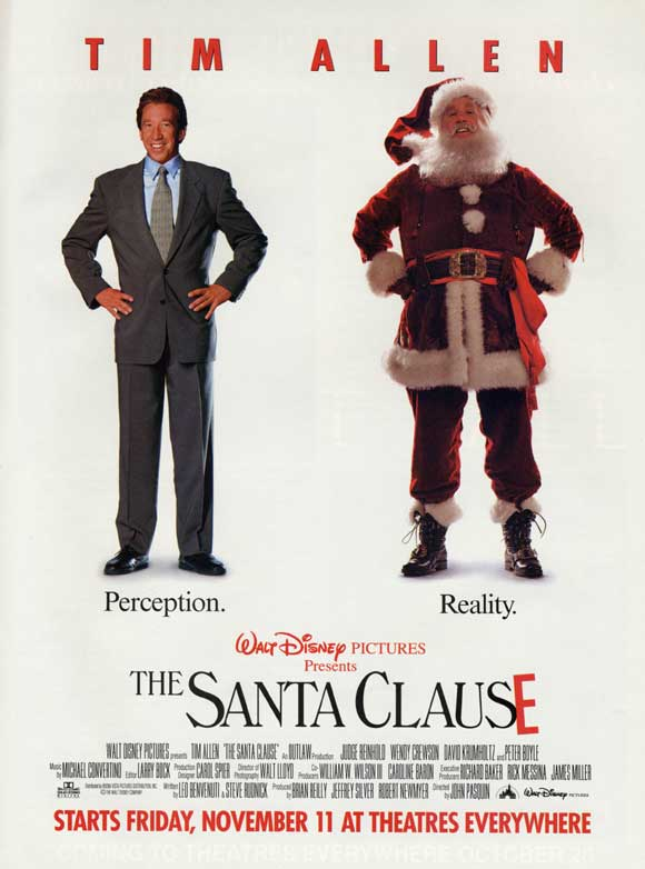 The Santa Clause 11-11-1994.jpg