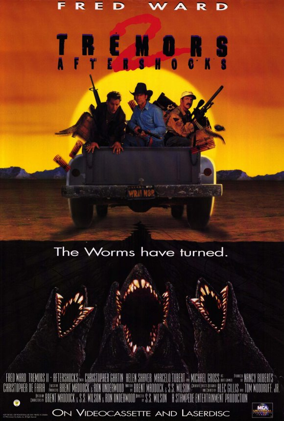 Tremors 2 - Aftershocks 4-9-1996.jpg