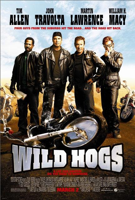 Wild Hogs 3-2-2007.jpg