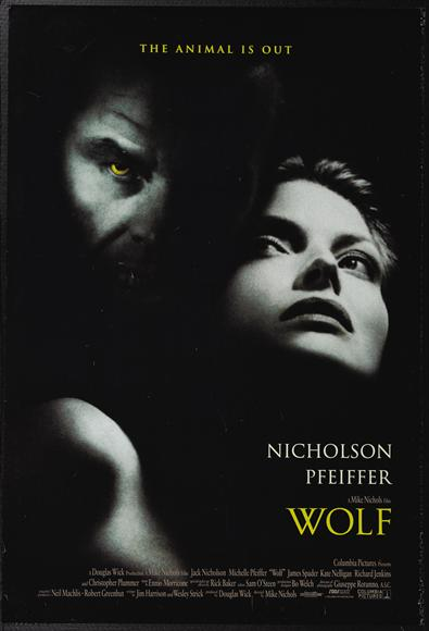 Wolf 6-17-1994.jpg