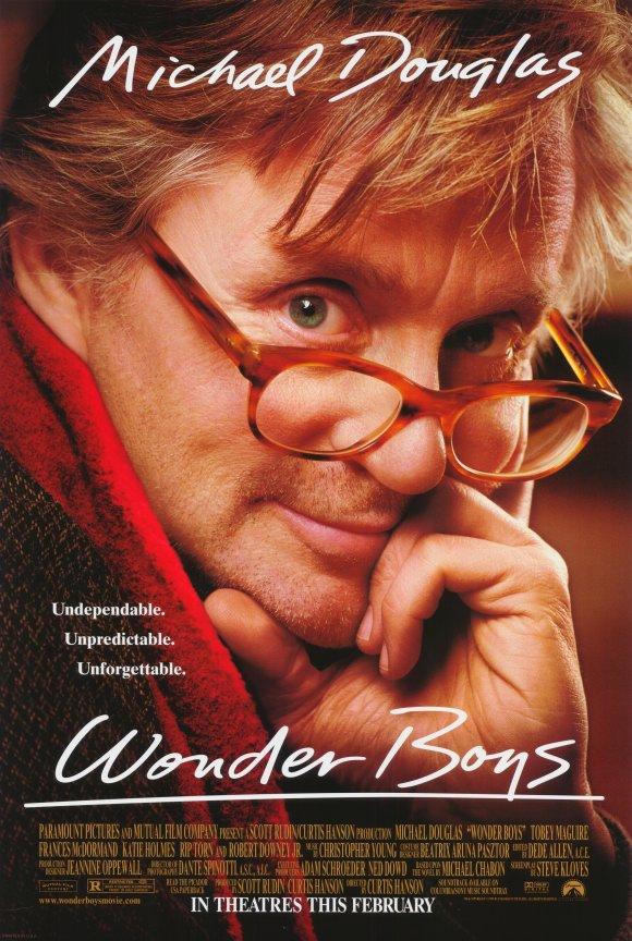 Wonder Boys 2-25-2000.jpg