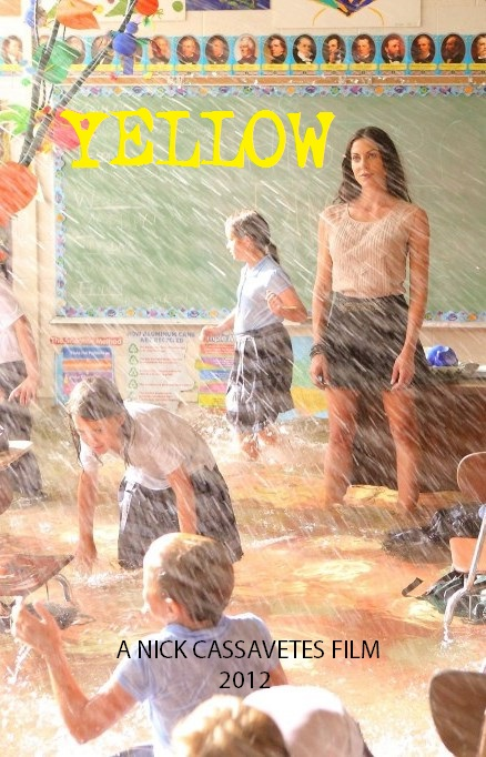 yellow-2012-poster1-1024x682.jpg