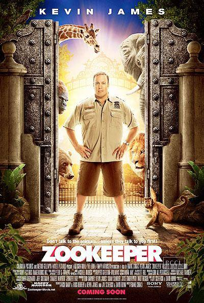 A-poster-of-movie-Zookeeper.jpg