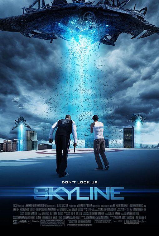 Skyline 11-12-2010.jpg