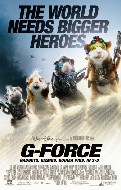 G-Force, 7-24-2009.jpg