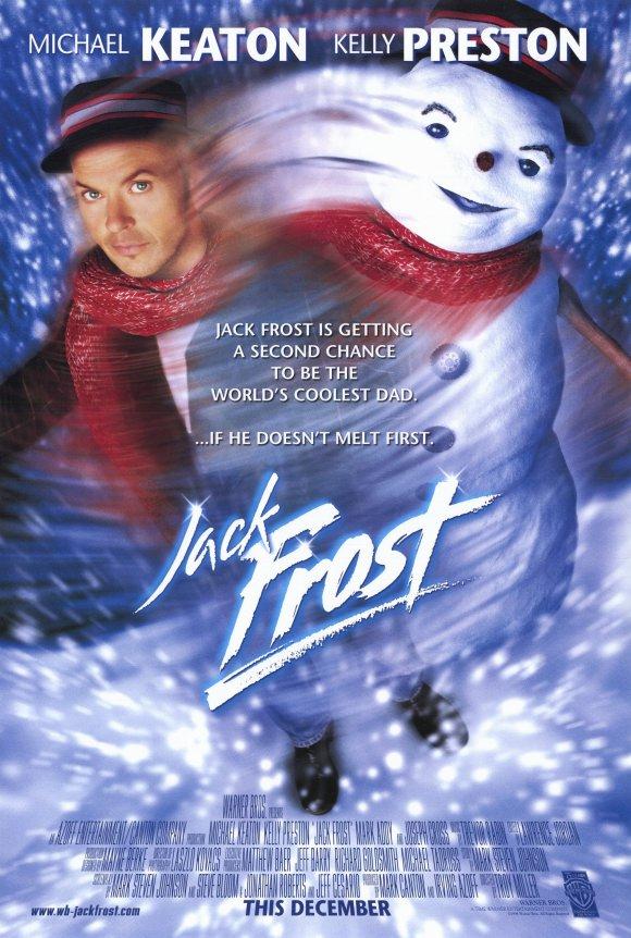 jack-frost-movie-poster-1998-1020204049.jpg
