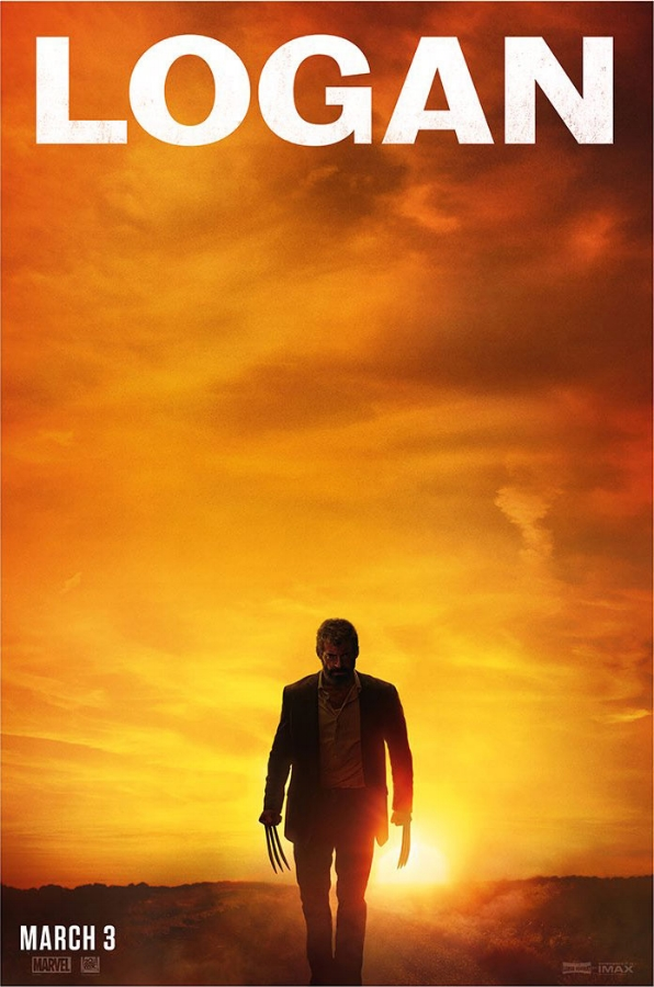 logan-poster-sunset-2.jpg