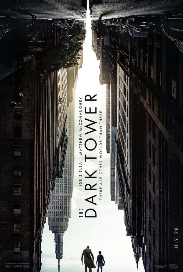 daily-movies.ch-La-tour-sombre-The-Dark-Tower-11.jpg