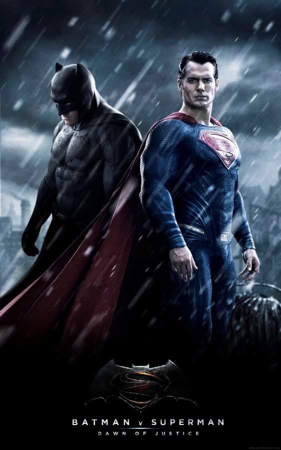 batman_v_superman___dawn_of_justice_poster_by_lamboman7-d7p1x88.png