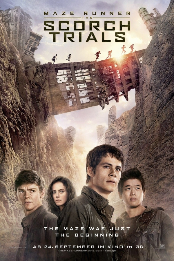 maze-runner-scorch-trials-poster.jpg