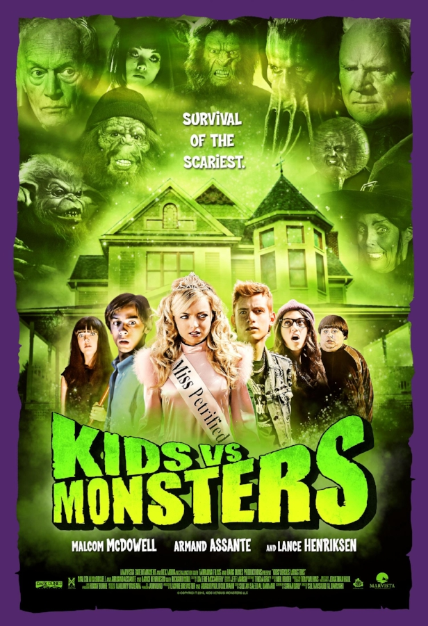 kids-vs-monsters-(2015).jpg
