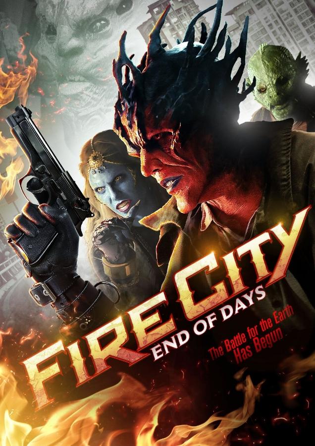 fire-city-poster.jpg