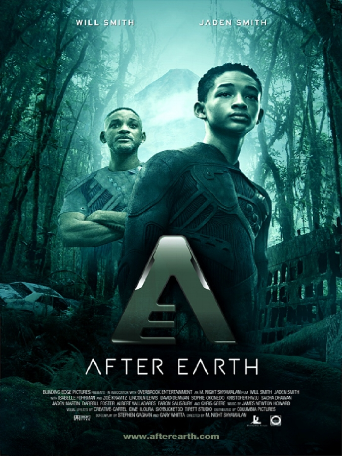After Earth 7.jpg