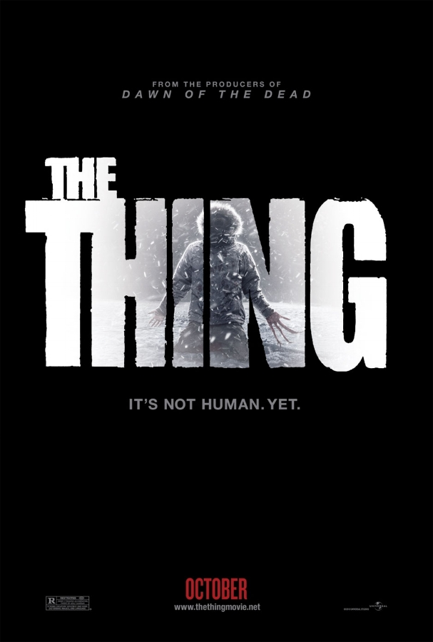 the-thing-2011-movie-teaser-poster.jpg