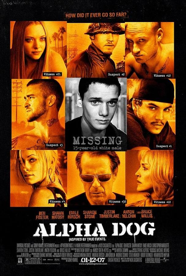 Alpha Dog 1-12-2007.jpg