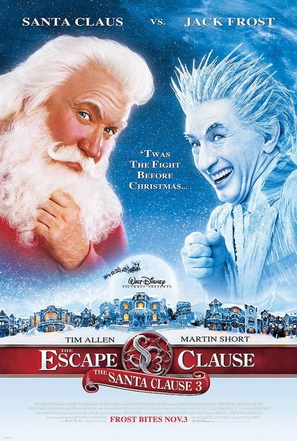 The Santa Clause 3 - The Escape Clause 11-3-2006.jpg