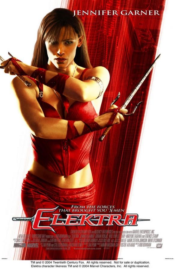 Elektra 1-14-2005.jpg