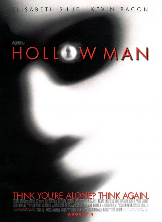 Hollow Man 8-4-2000.jpg
