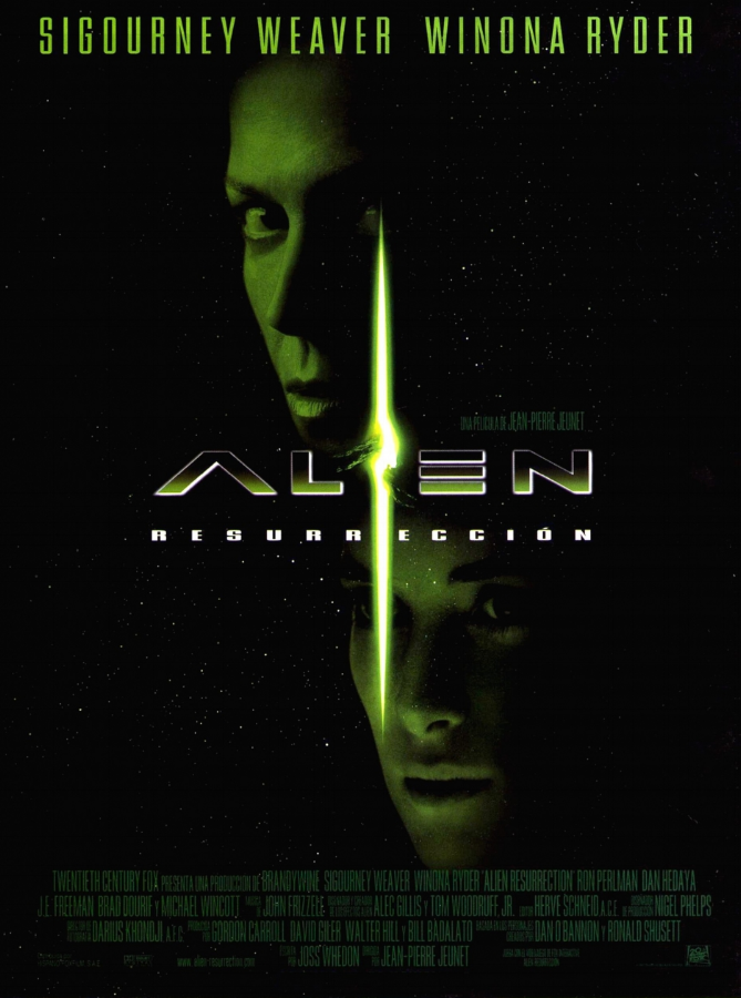 Alien_resurrection_ver3.PNG