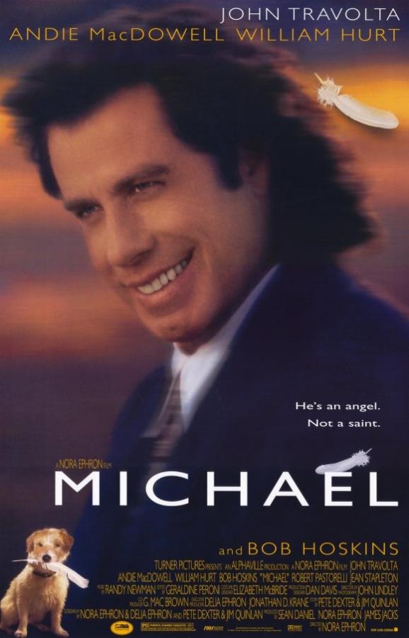 Michael 12-25-1996.jpg