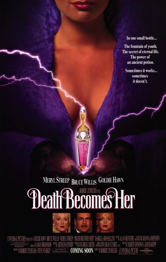Death Becomes Her 7-31-1992.jpg