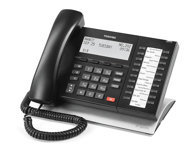 IP5132-SD