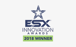 esx-innovation-thumbnail.png