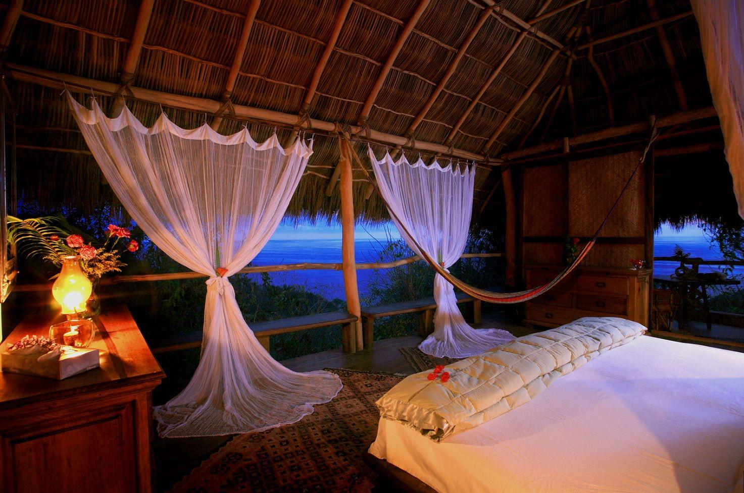 Haramara early morning view from cabana.jpg