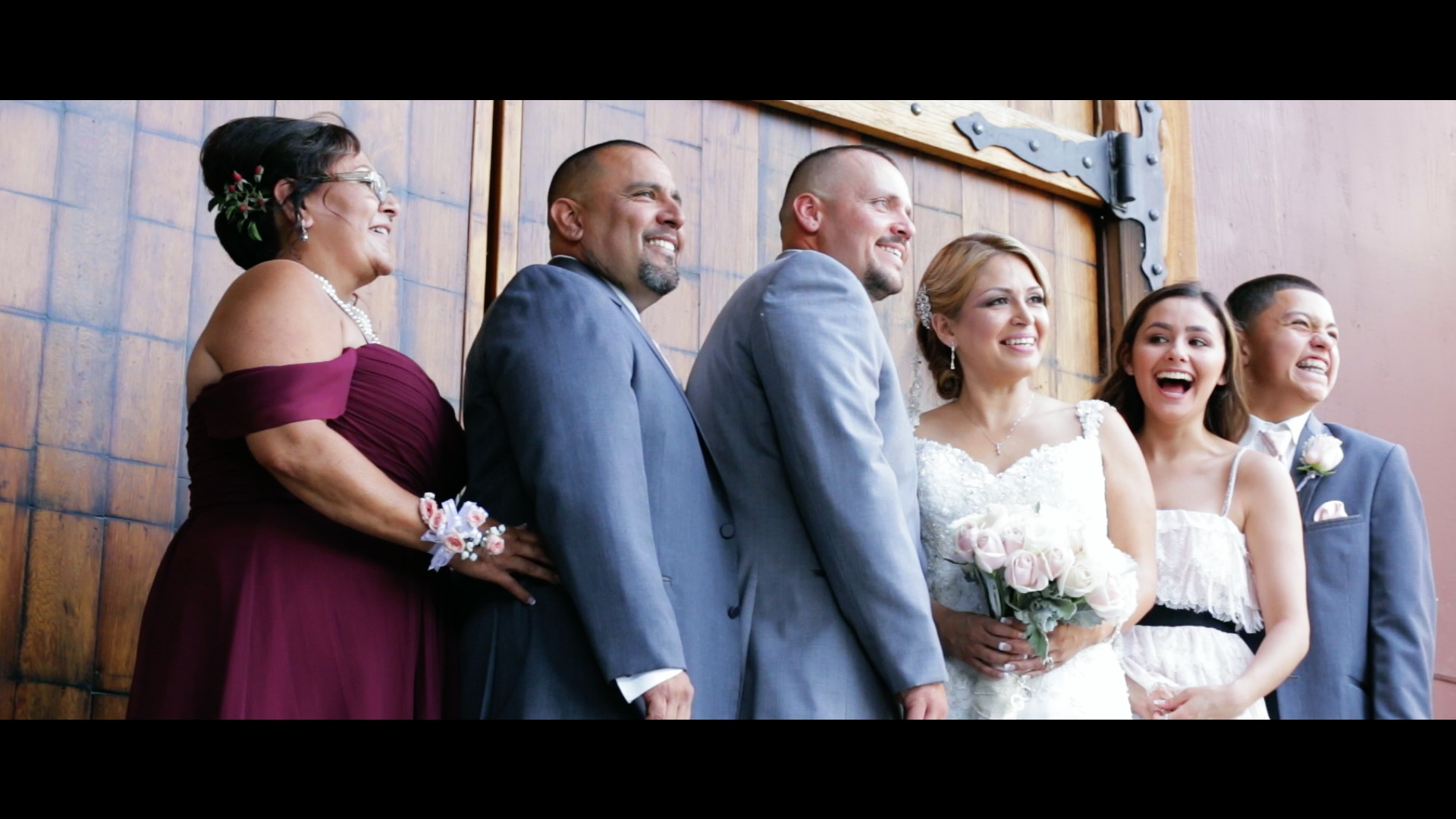 Valerie + Manuel Lopez Highlight Video 2.jpg