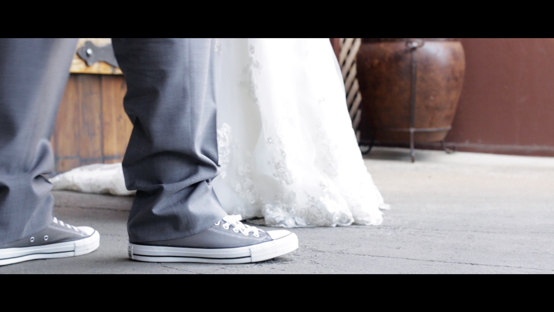 Valerie + Manuel Lopez Highlight Video.jpg