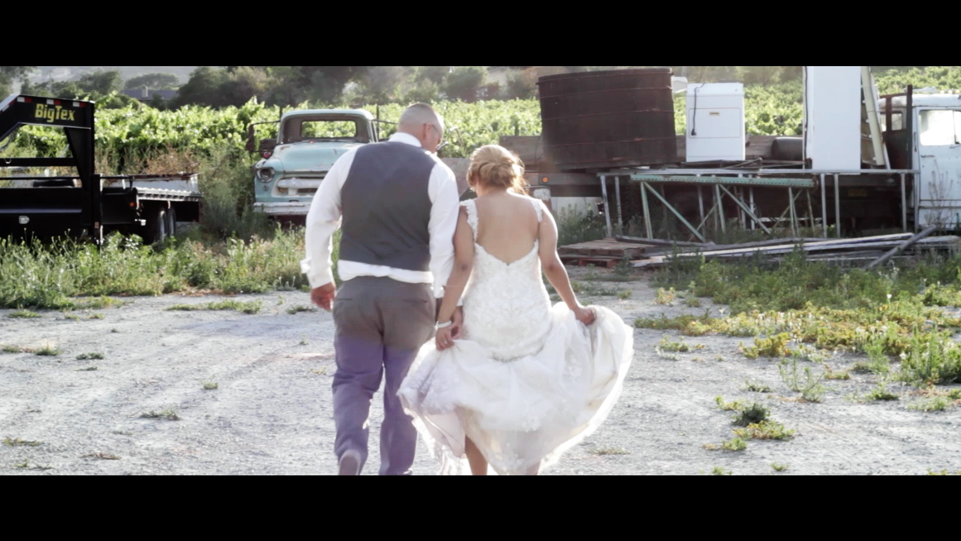 Valerie + Manuel Lopez Walking Away from Cam.jpg