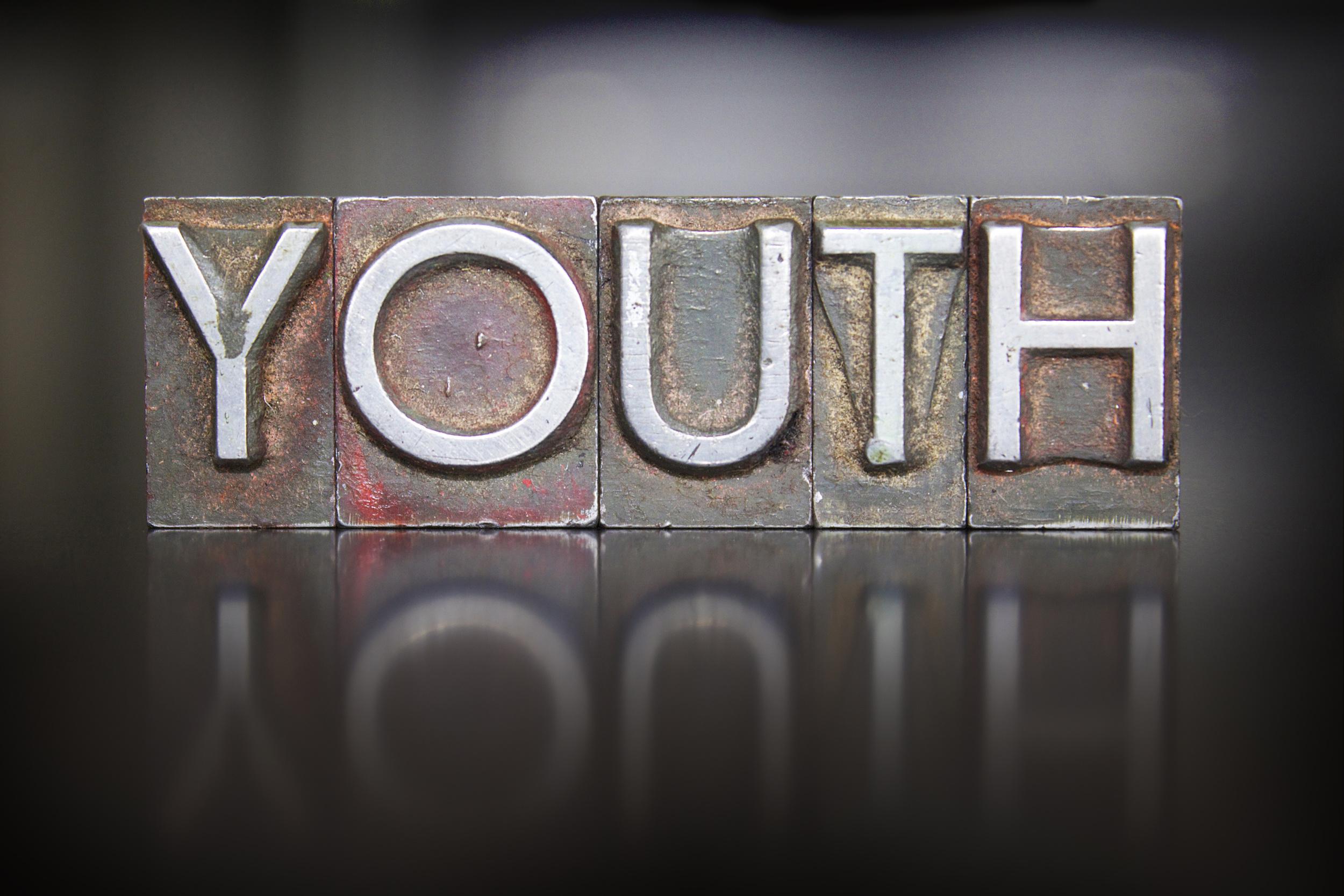 Youth anti bully programs Edmonton.