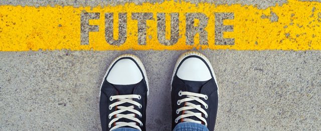 Protect the future to make great decisions as adults.
