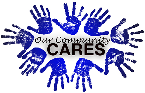 IMAGE---Our-Community-Cares-Logo.jpg