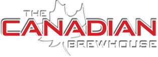 canadian-brewhouse-logo.png