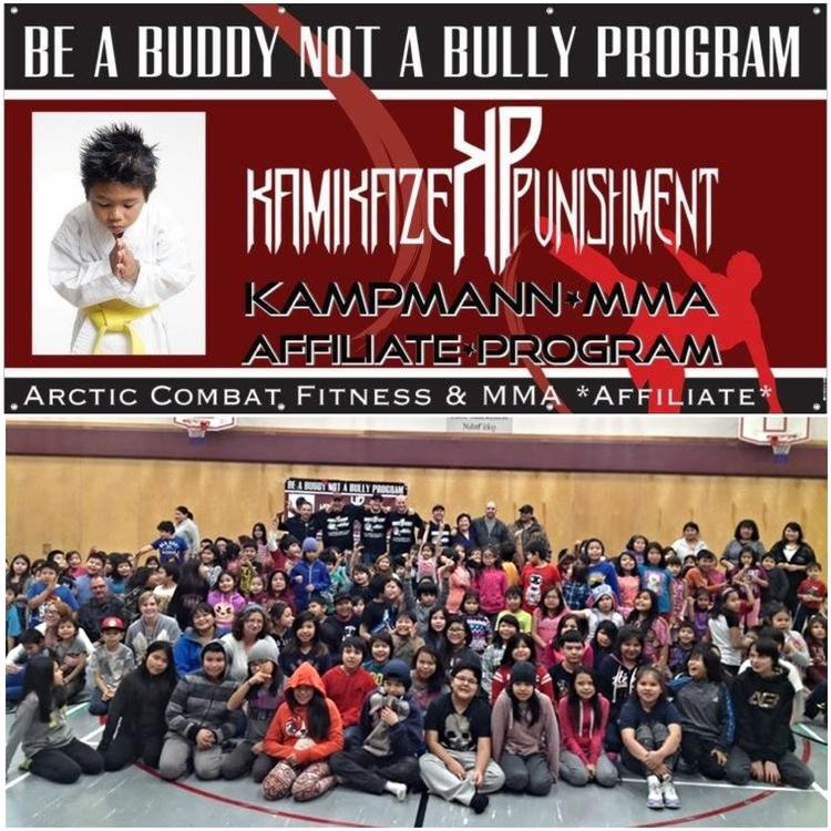 Yellowknife Anti bully Porgrams.jpg
