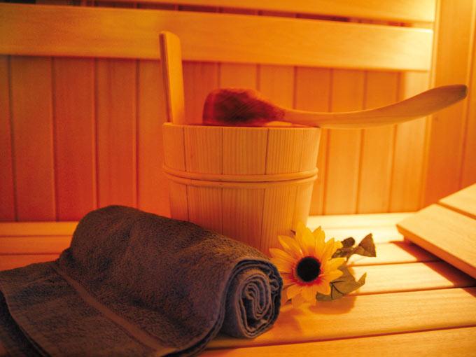 The Importance of Sauna Bath (Steam Bath).jpg