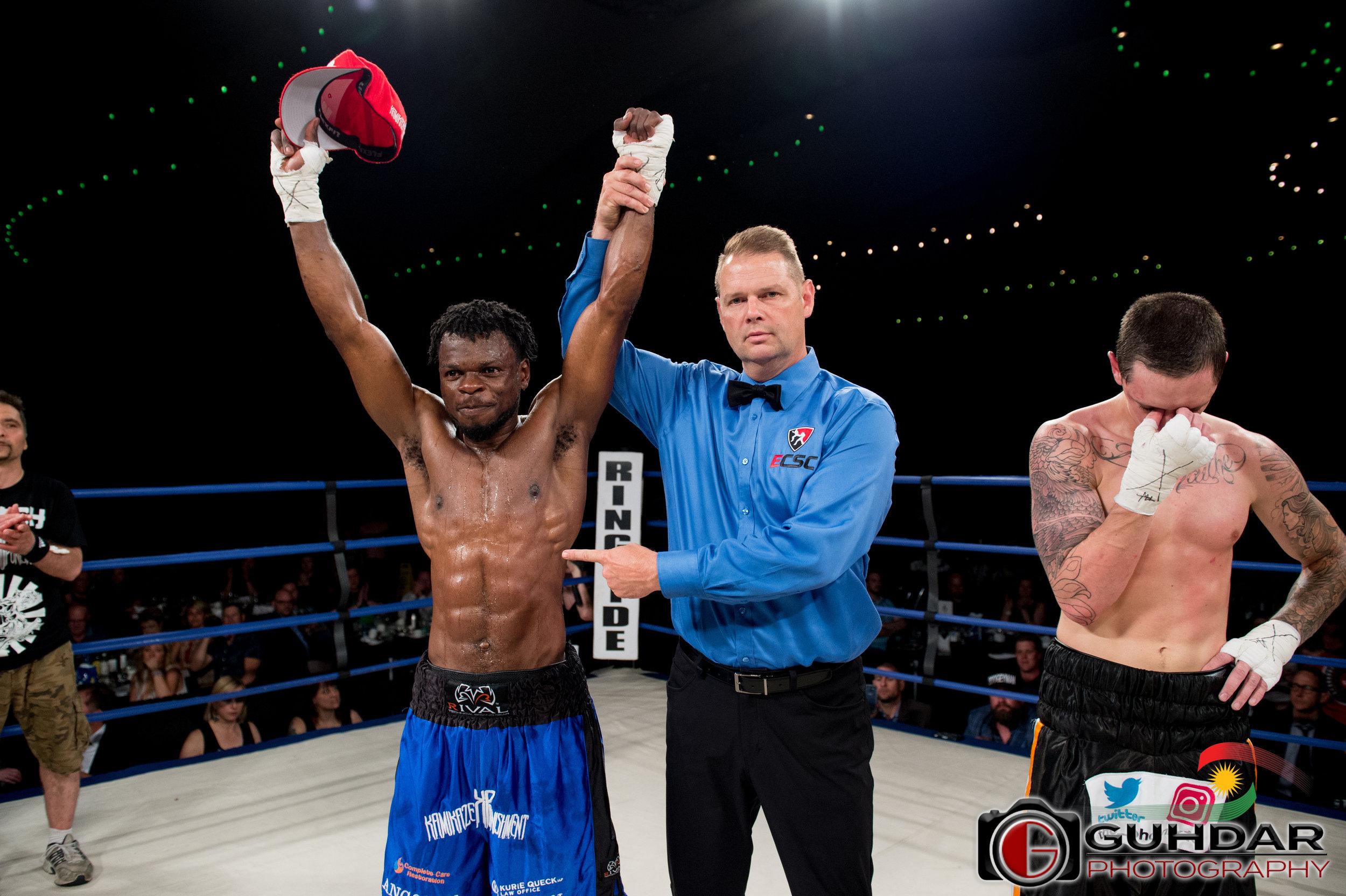 KO Boxing 79 June 16 2017-01294-(ZF-2977-35044-1-005).jpg
