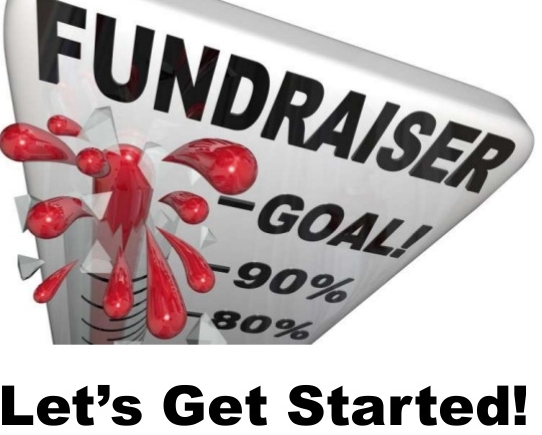 how-singleday-crowdfunding-events-drive-donor-acquisition-brandraising-and-fundraising-6-638.jpg