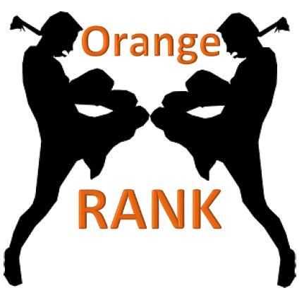Orange rank.jpg