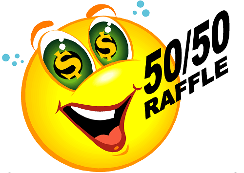 50-50-raffle-fundraiser.png