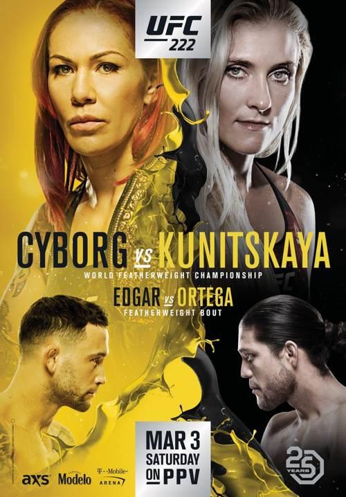 UFC-222-Cyborg-vs-Kunitskaya-Fight-Poster.jpg