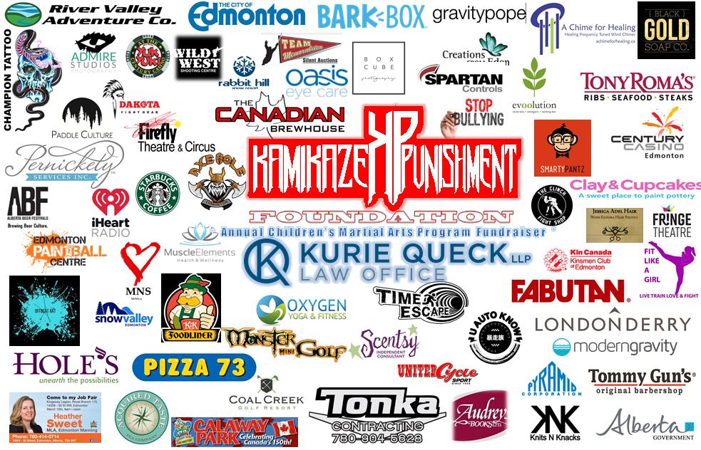2018 fundrasier banner.png
